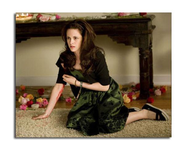 Kristen Stewart Movie Photo (SS3645759)