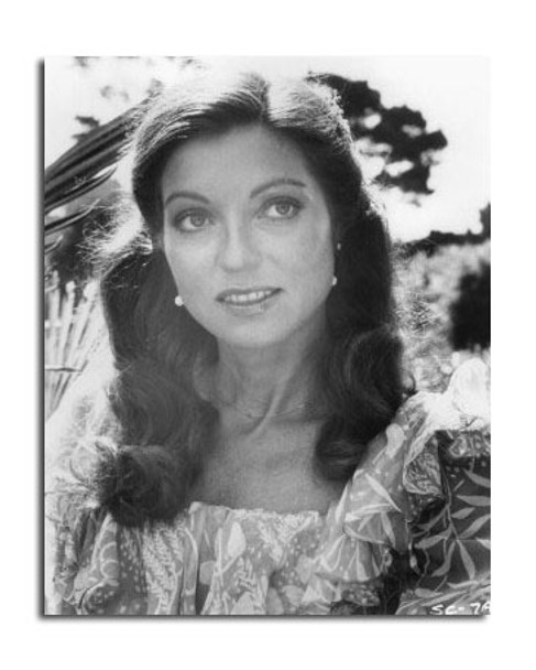 Marie-France Pisier Movie Photo (SS2471677)