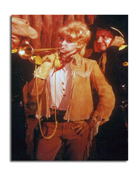 Melody Patterson Movie Photo (SS3643211)