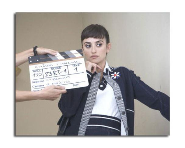 Penelope Cruz Movie Photo (SS3643692)