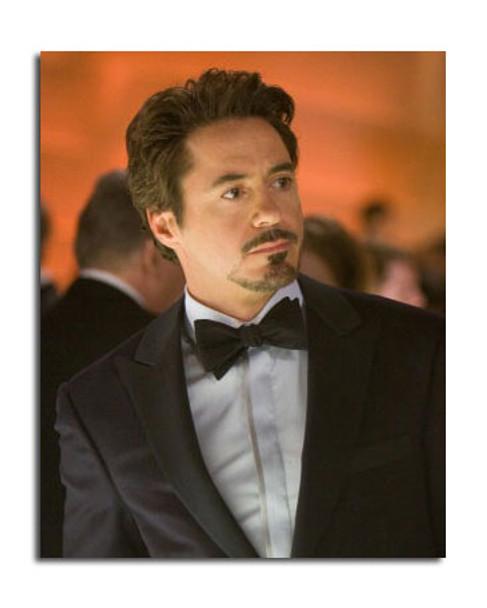 Robert Downey Jr. Movie Photo (SS3642652)