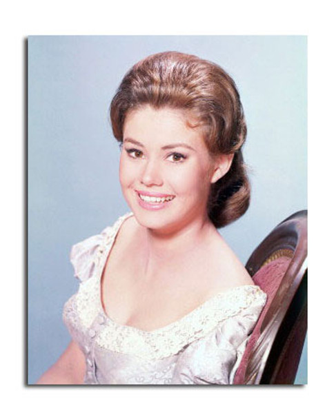 Roberta Shore Movie Photo (SS3617471)