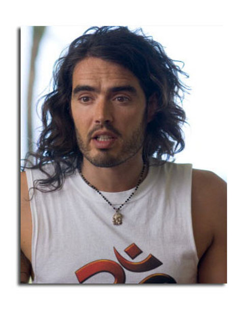 Russell Brand Movie Photo (SS3641833)
