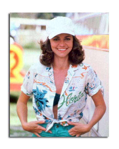 Sally Field Movie Photo (SS3617081)