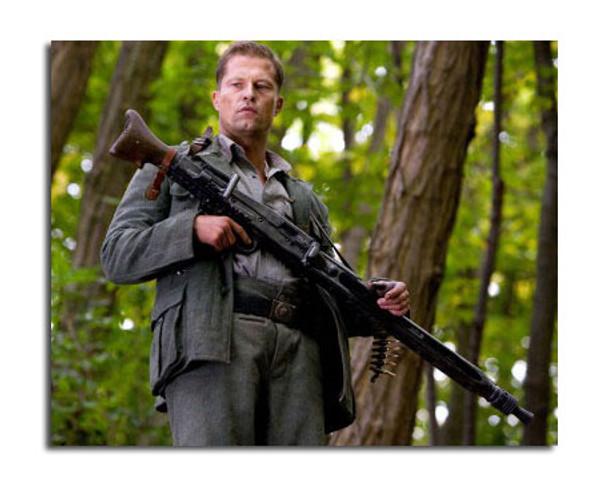 Til Schweiger Movie Photo (SS3618966)