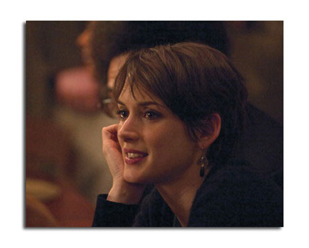 Winona Ryder Movie Photo (SS3646721)