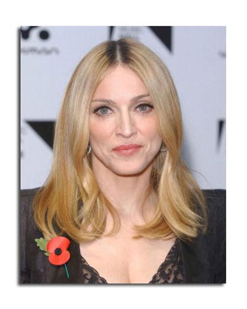 Madonna Music Photo (SS3644680)