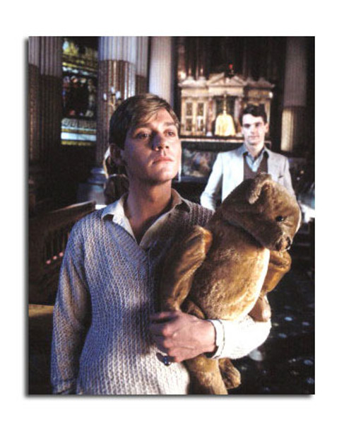 Brideshead Revisited Television Photo (SS3618108)