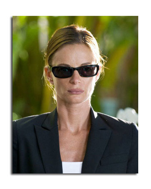 Burn Notice Television Photo (SS3644355)