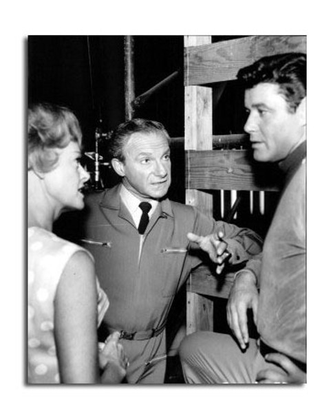 Lost in Space Television Photo (SS2471820)