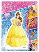 Disney Princess Official Table Top Pack Shot