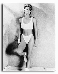 SS2229591 Movie picture of Jamie Lee Curtis buy