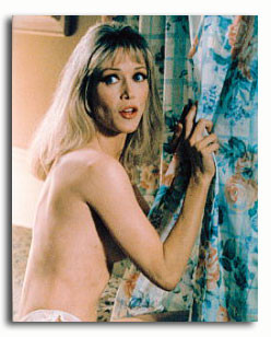 Ss2992691 Movie Picture Of Tanya Roberts Buy Celebrity