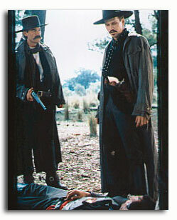 (SS3273361) Movie picture of Tombstone buy celebrity photos and posters at Starstills.com