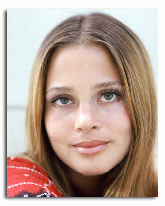 Leigh Taylor-Young nude 449