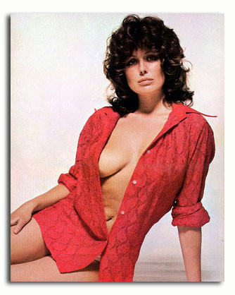 Ss3357380 Movie Picture Of Fiona Lewis Buy Celebrity