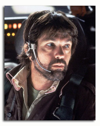 ss3358329) movie picture of tom skerritt buy celebrity photos and Journey Back To Christmas Cast (ss3358329) tom skerritt alien movie photo