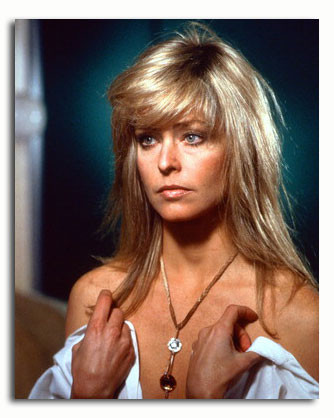 SS3443011) Movie picture of Farrah Fawcett buy celebrity photos and ... e541f2d5259d