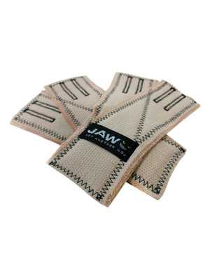 JAW Glove Separates