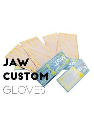 JAW Custom Gloves