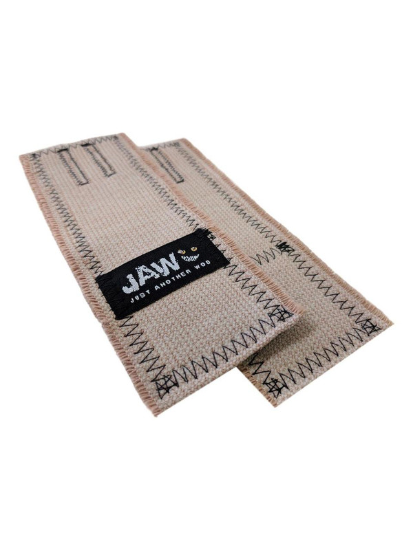 JAW Grip Separates