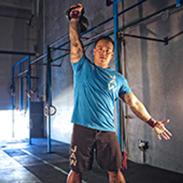 10 Lessons for Box Newbies. What to do, what to expect!