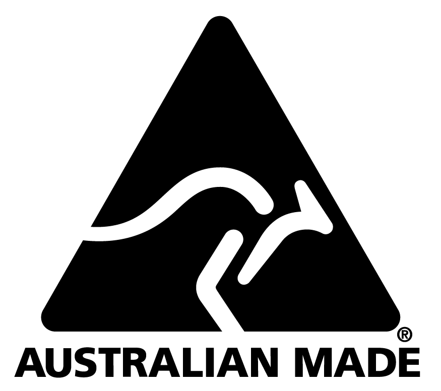 australian-made-black-white-logo.jpg