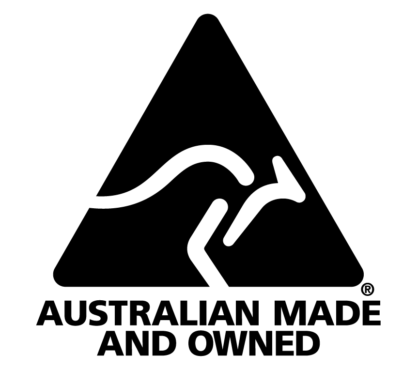 australian-made-owned-black-white-logo.jpg