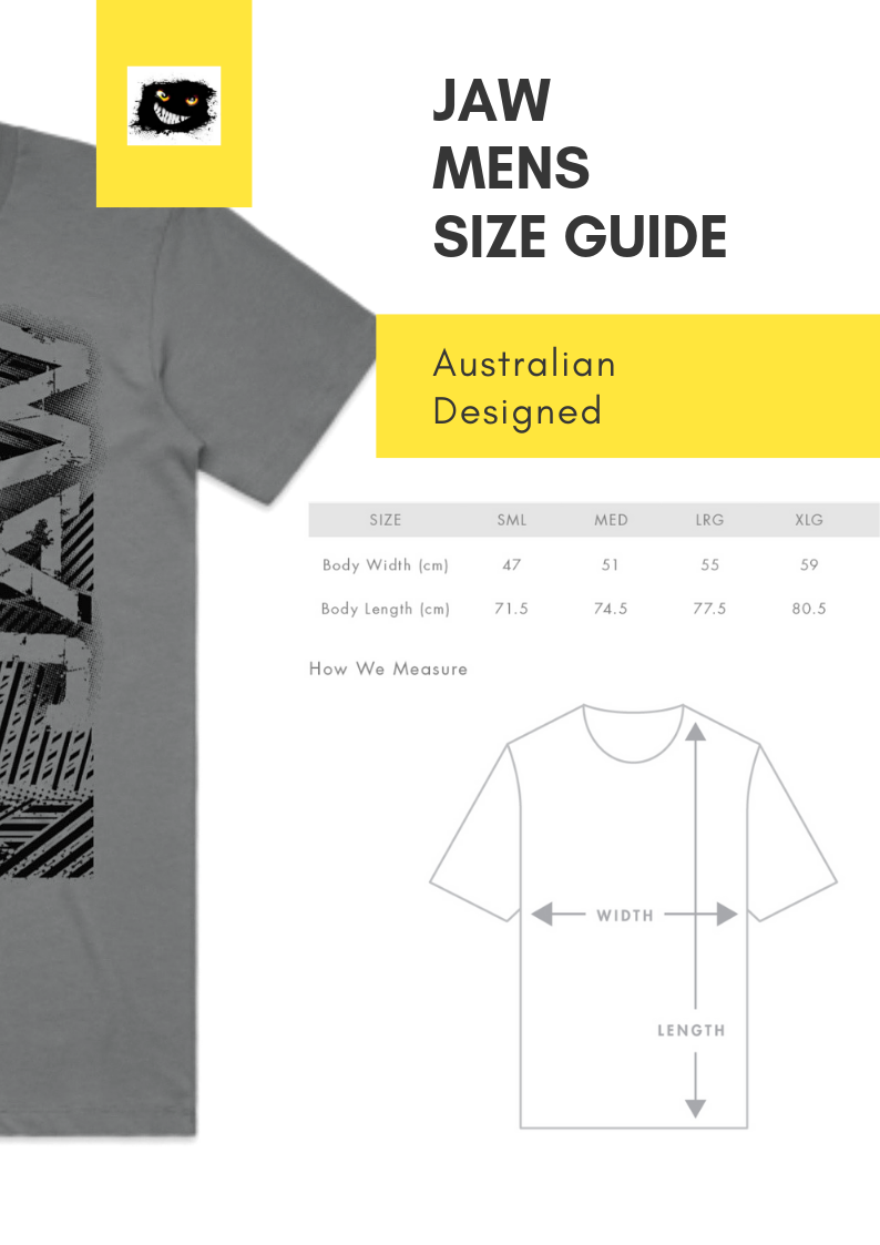 jaw-apparel-size-guide-1-.png