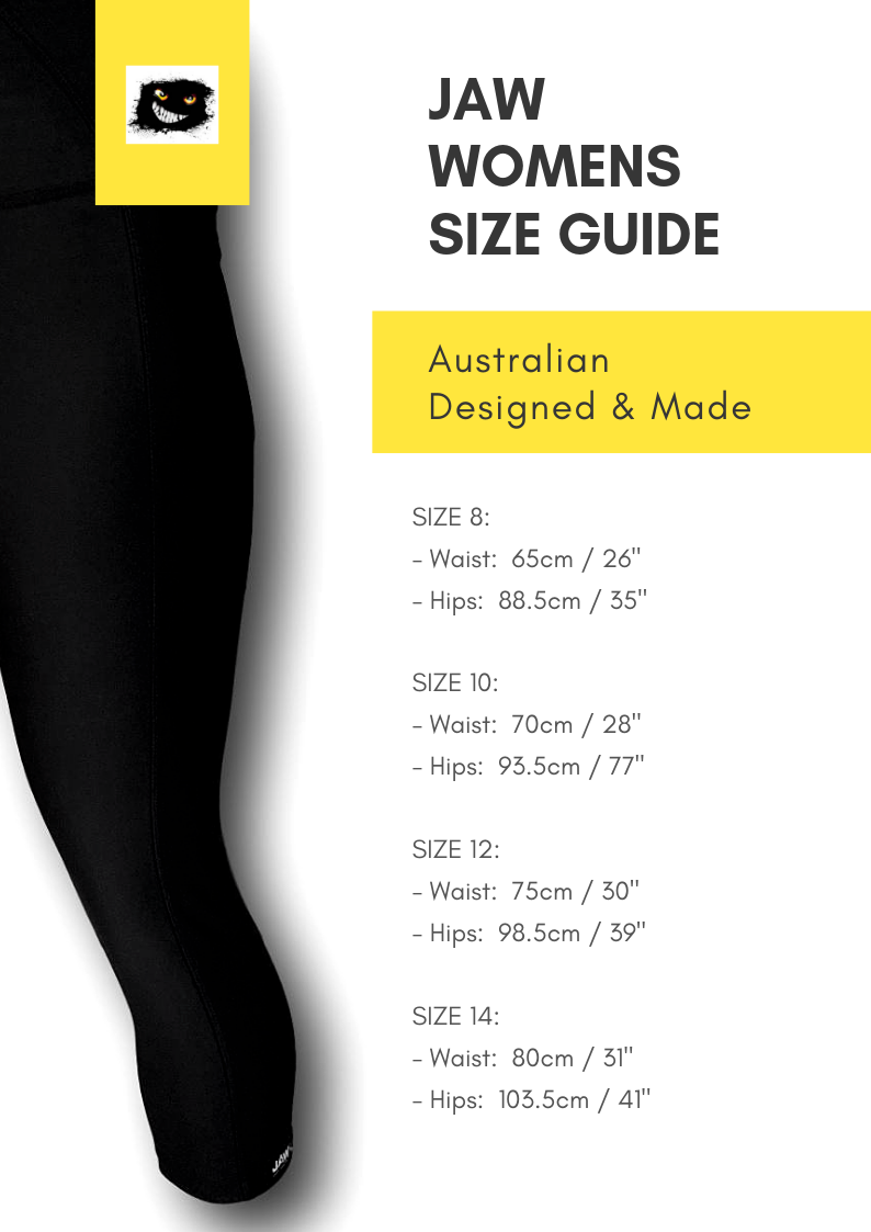 jaw-apparel-size-guide-2-.png