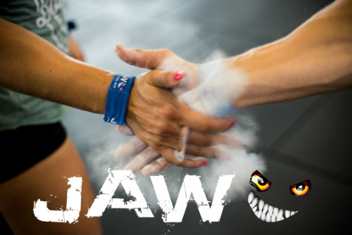 jaw-grips-hands-and-chalk.jpg