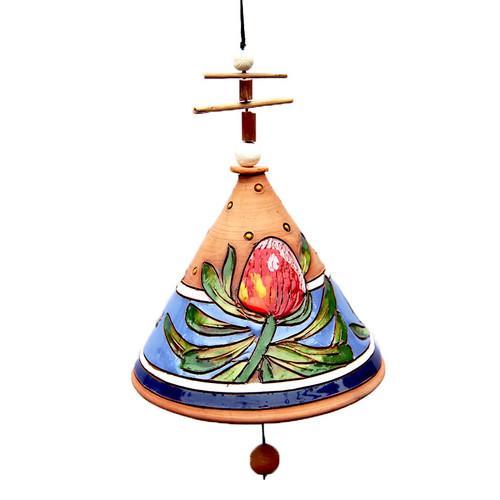 Birds Bells - Piene