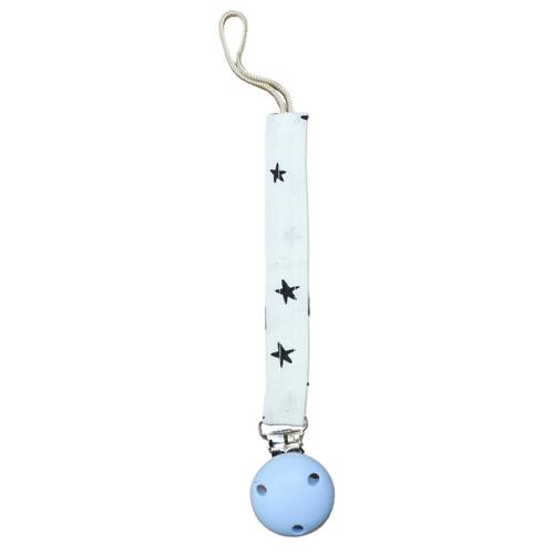 Jellystone Designs - Dummy Clips