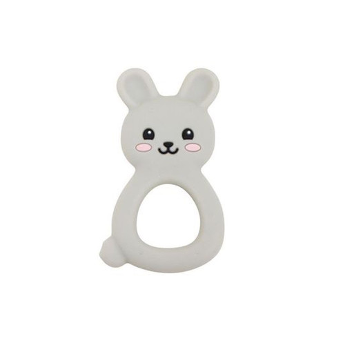 Jellystone Designs - Jellies Teether - Bunny