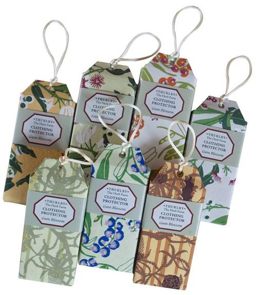 Thurlby Herb Farm - Clothing Protectors