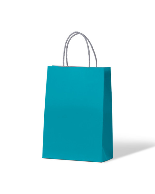 HomeGrown - Gift Bag - Beach Blue