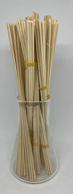 Sensilla Candles - Reed Stick Bundle