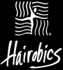 Hairobics All Natural