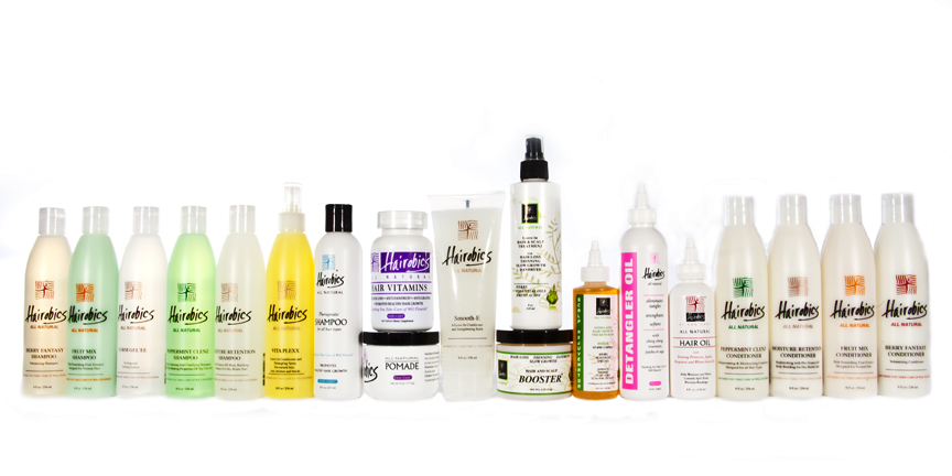 hairobics-all-natural-hair-products.jpg