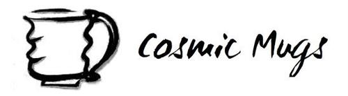 Cosmic Mugs