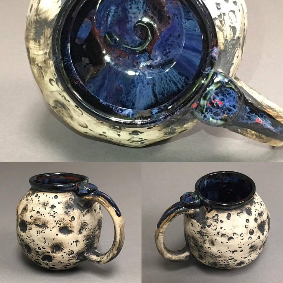 cherrico-moon-mugs.jpg