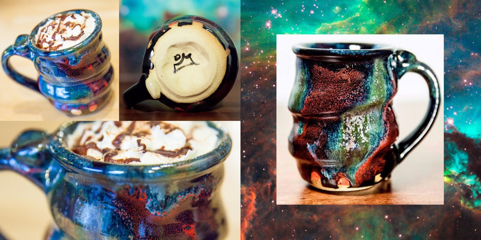 cosmic-mugs-bigcommerce-2.jpg
