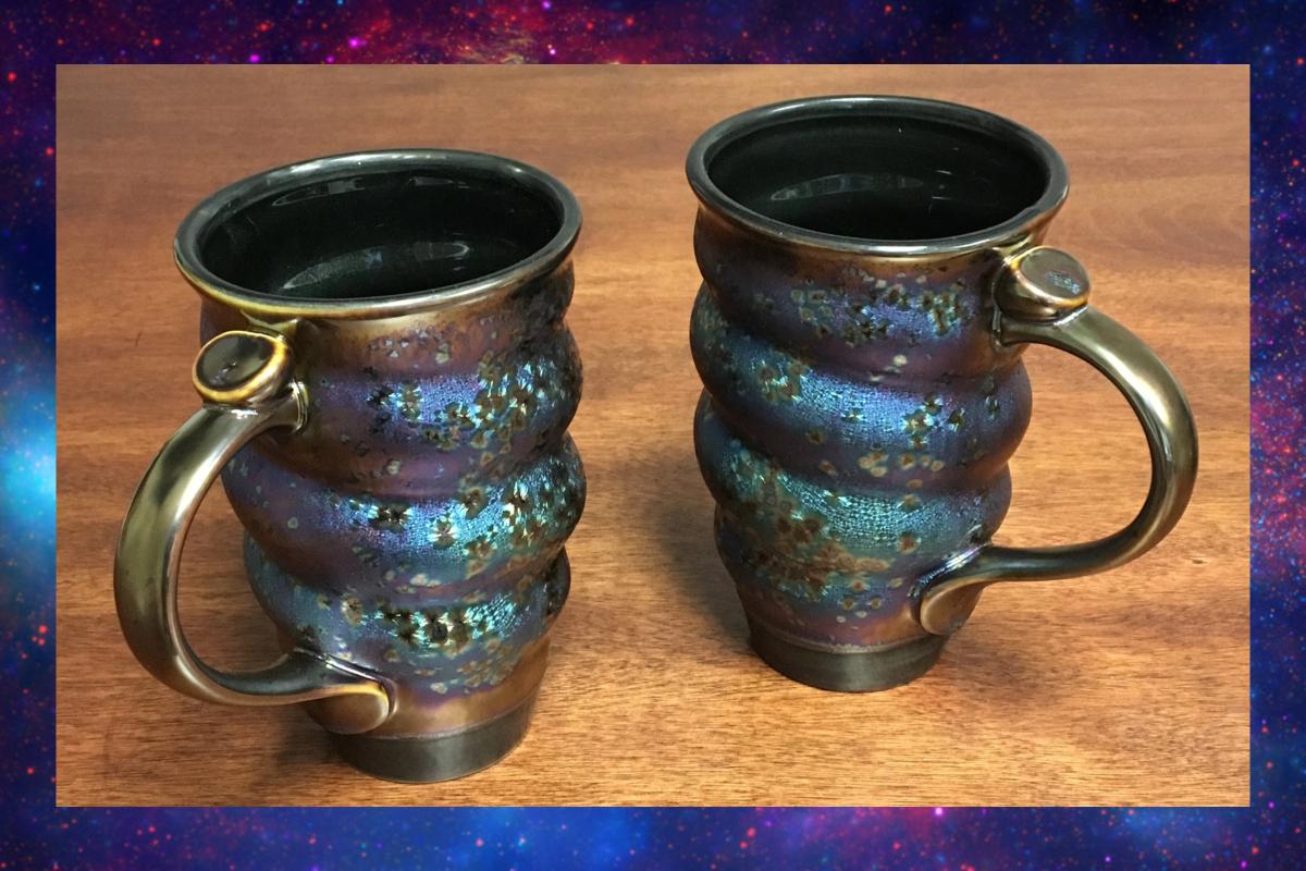 cosmic-mugs-factory-made-cherrico-pottery.jpg