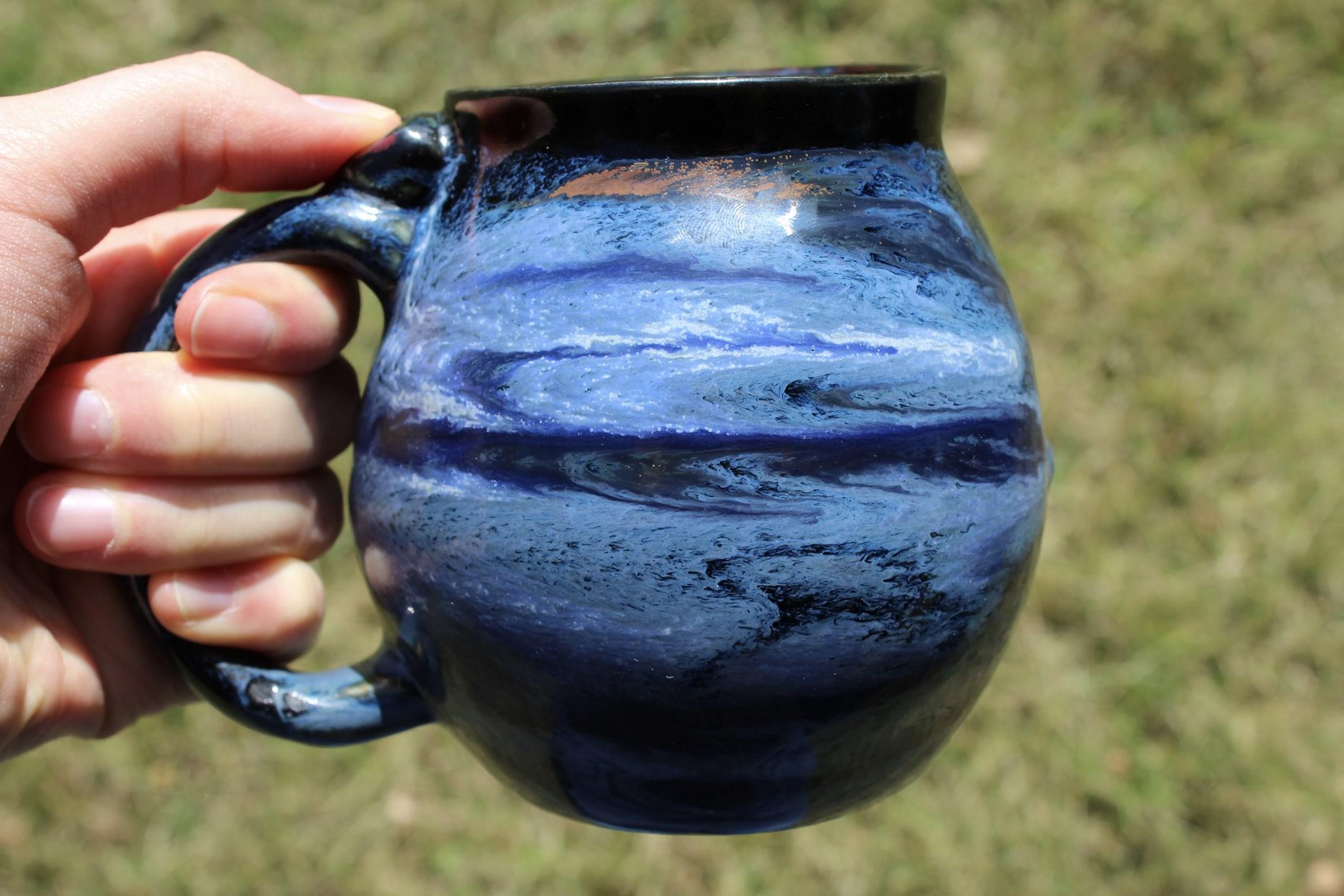 neptune-mug-cherrico.jpg