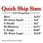 Christ Pantocrator (Hagia Sophia) Icon - Quick Ship!