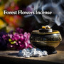 Forest Flowers Incense