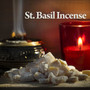 Saint Basil Incense