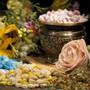 Floral Incense Favorites
