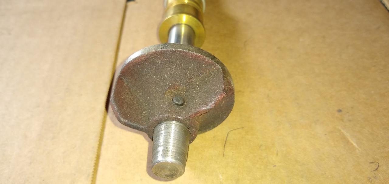 Model A 1928-31 Water Pump Repair Kit P/N WPK-174