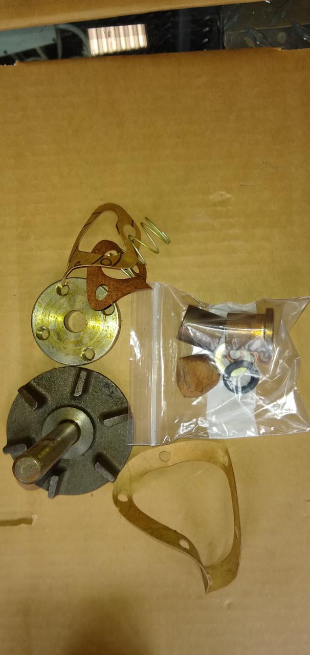 Buick 1937-38 Series 40 Wohlert Water Pump Repair Kit No. 6A